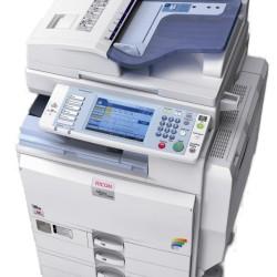 photostat-copier-machine-ricoh-color-mpc3000